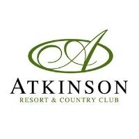 Atkinson Country Club & Resort
