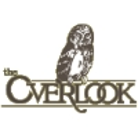 Overlook Golf Club