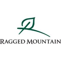 Ragged Mountain Golf Club