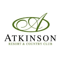 Atkinson Country Club & Resort