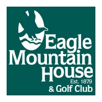 Eagle Mountain Golf Course