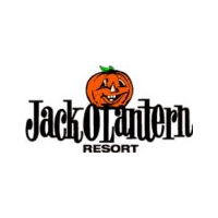 Jack OLantern Golf Resort